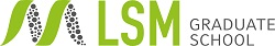 lsm_intern_logo_4farbig_rgb-resized